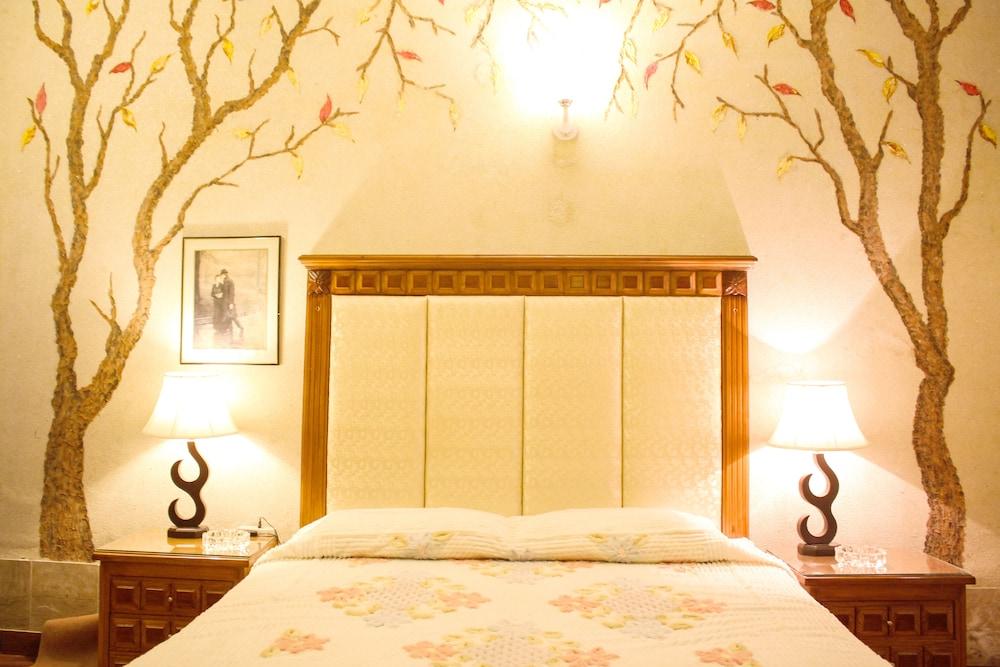 Lahore Guest House, Lahore