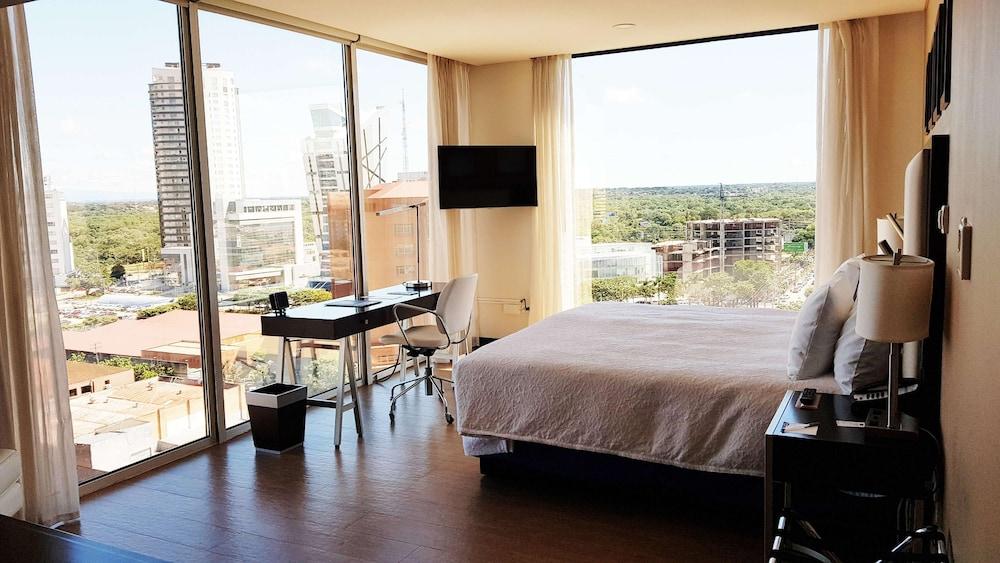 https://i.travelapi.com/hotels/14000000/13180000/13179500/13179436/702a2b3d_z.jpg