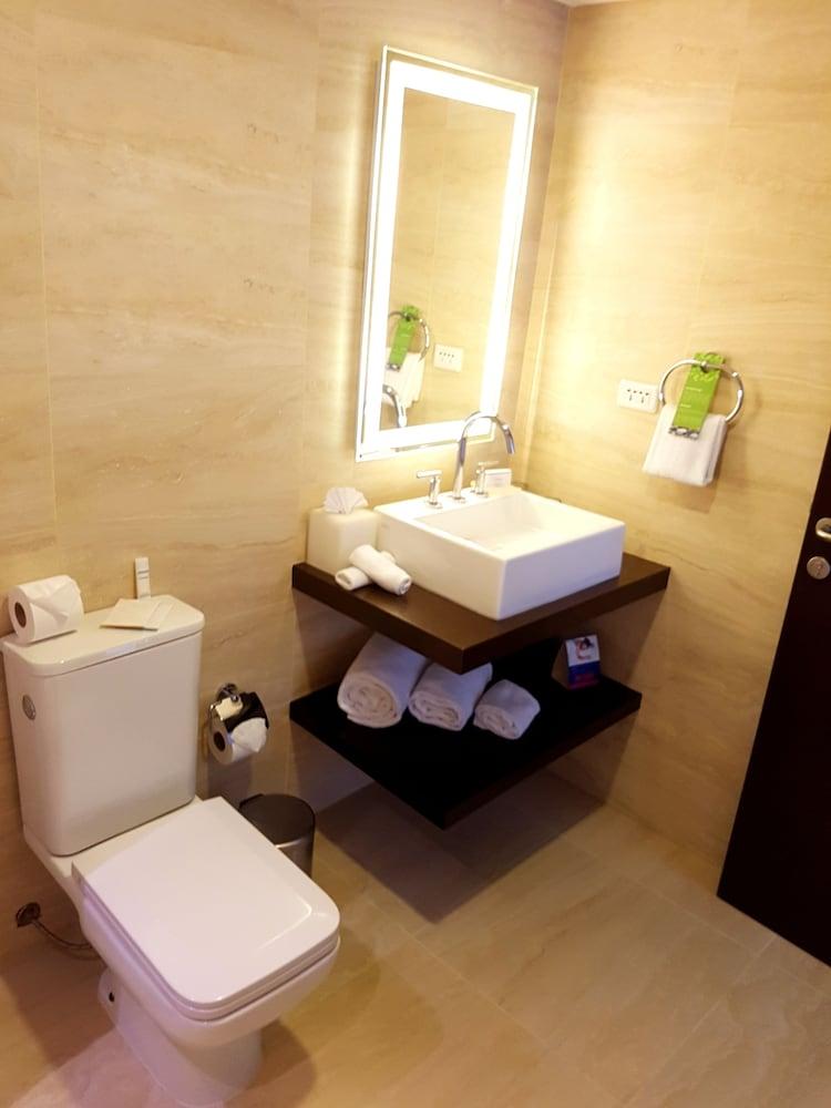 https://i.travelapi.com/hotels/14000000/13180000/13179500/13179436/94579562_z.jpg