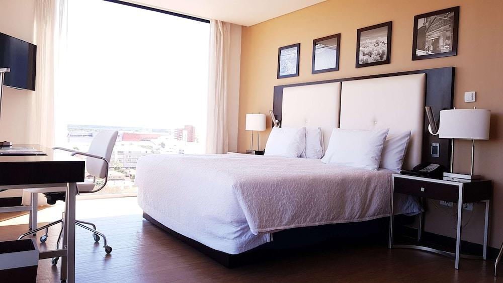 https://i.travelapi.com/hotels/14000000/13180000/13179500/13179436/e48502e7_z.jpg
