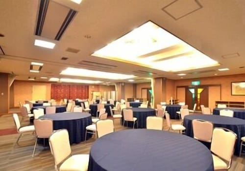 Nagasaki Blue Sky Hotel, Nagasaki