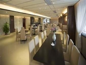 Days Hotel Guilin - Restaurant  - #0