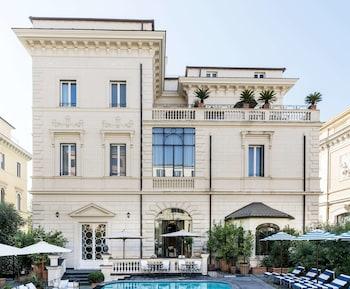 Hotel - Palazzo Dama (Preferred Hotels & Resorts)