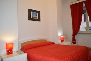 Hotel - Hotel Bixio