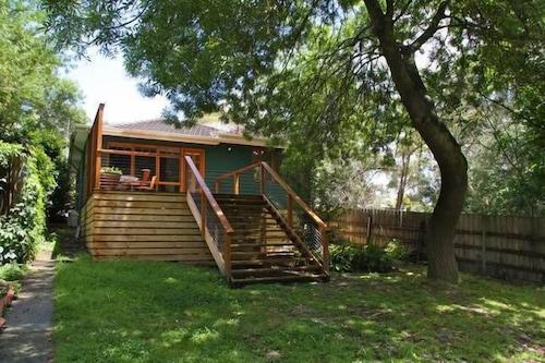 Healesville Haven Accommodation, Yarra Ranges - North
