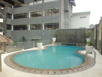 Hotel - ZEN Rooms Cilandak