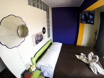 Hotel - York B&B