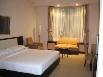 Hotel - Jatra