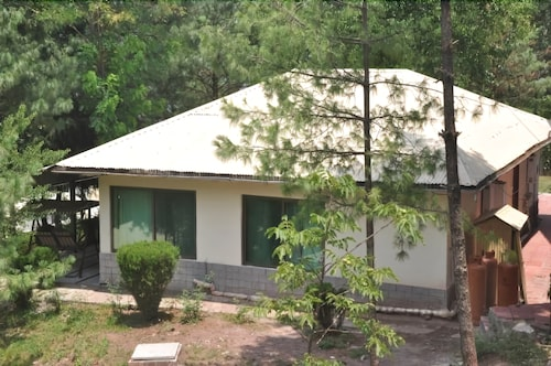 Chinar Family Resort, Rawalpindi