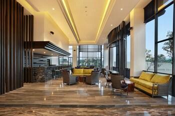 Lombok Astoria Hotel