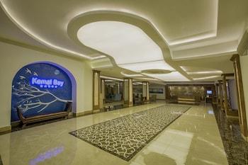 Kemal Bay Otel