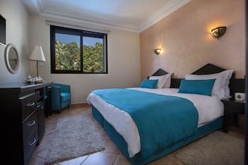 Hotel - Atlantic Hotel Agadir