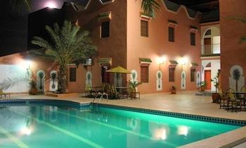Hotel - Hotel La Vallée