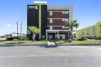 Pet Friendly Hotels In Ocean Springs Ms Tripswithpets