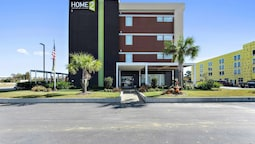 Home2 Suites by Hilton Gulfport I-10