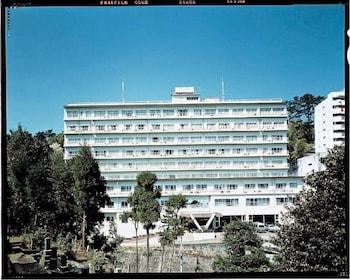 Hotel - Kishu Tetsudo Atami Hotel