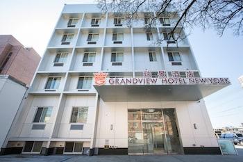 Grandview Hotel New York photo