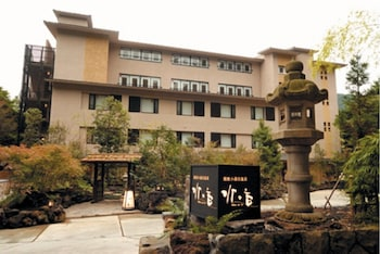 Hotel - Mizunoto