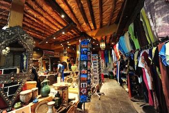 Kasbah Hotel Xaluca Arfoud - Gift Shop  - #0