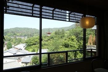 JUKEISO Mountain View