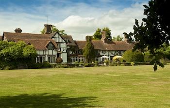 Hotel - Ghyll Manor Hotel