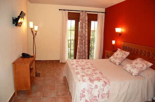 __{offers.Best_flights}__ Hotel El Cortijo de Daimiel