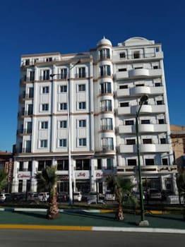 Hotel - Hotel El Kenz