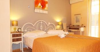勒菲卡達中心公寓飯店