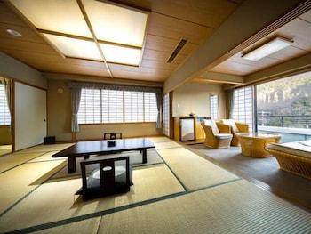 Hotel - Hananomaru