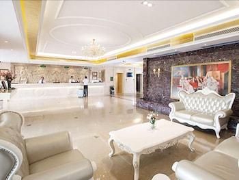 Hotel - Vienna Guangzhou Shaheding Branch