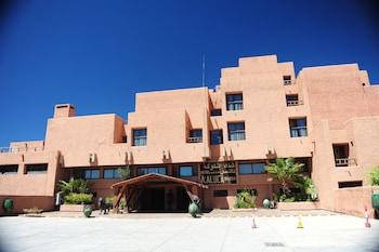 Hotel - Hotel Xaluca Dades