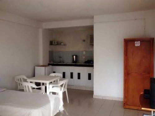 Coco Bay Apartamentos, San Andrés