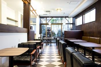 Hotel - NAGONOYA CAFE RESTAURANT & GUEST HOUSE - Hostel