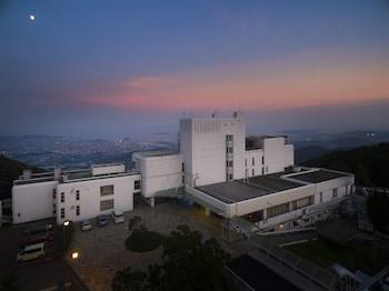Hotel - Tennomaru