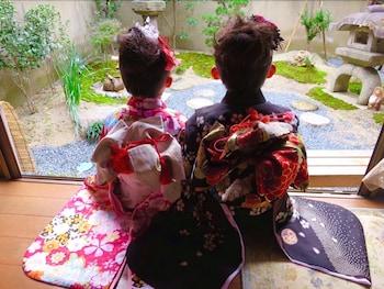 Hotel - Guesthouse Hana Nishijin
