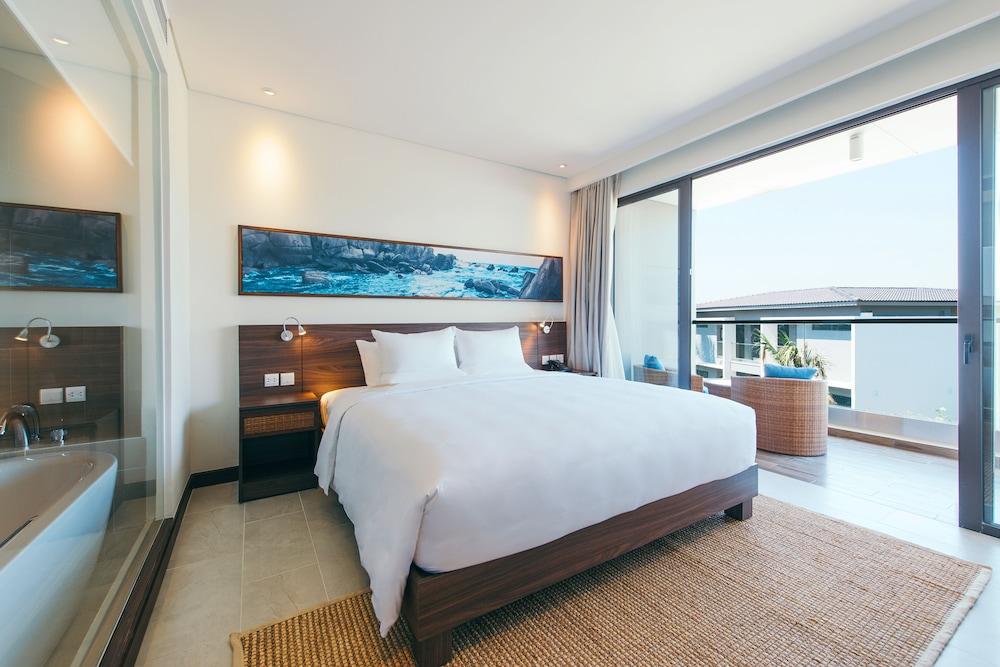 호텔이미지_해변/바다 전망