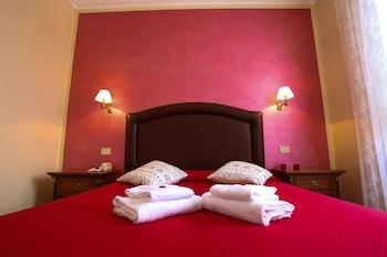 Hotel - Gordon 1