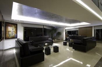 サンライズ ホテル
