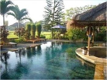 Hotel - Tegal Sari-ubud