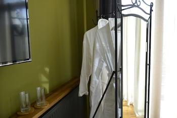 Hotel 27 - Guestroom  - #0