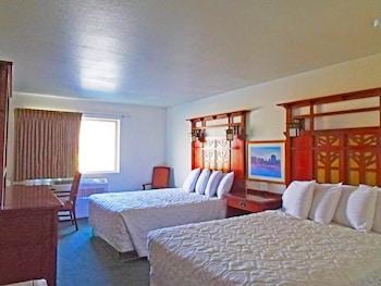 Motel Durango