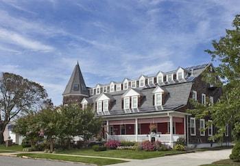 Spring Lake Inn