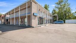 Motel 6 Odenton, MD - Fort Meade