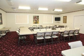 Oceanview Inn - Meeting Facility  - #0