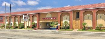 Hotel - Diamond Inn