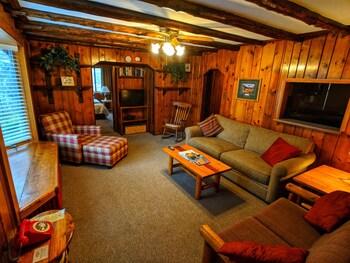 Flagstaff Suite