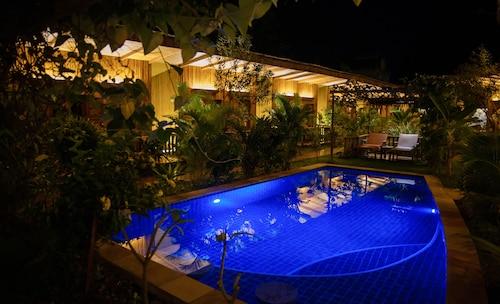 Sok Sabay Resort, Mittakpheap