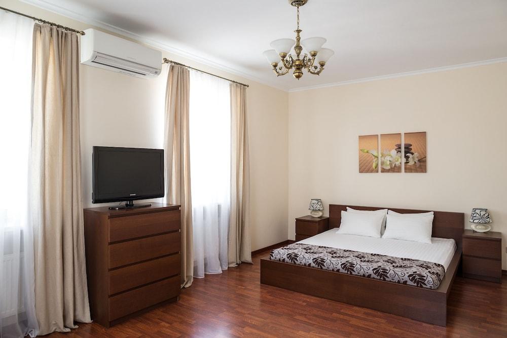 Апарт-отель «Холидэй»