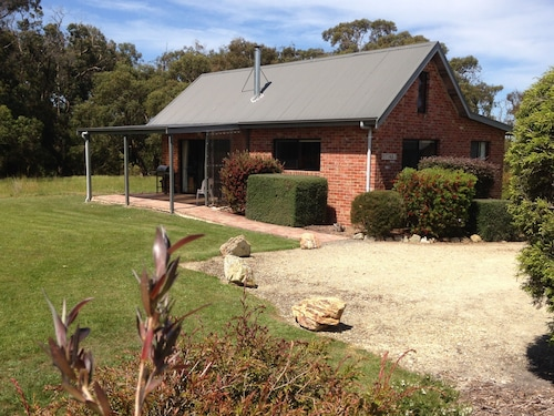 Prom Coast Holiday Lodge, South Gippsland - East