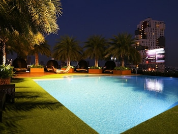 The Bazaar Hotel - Pool  - #0